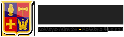 haef_logo