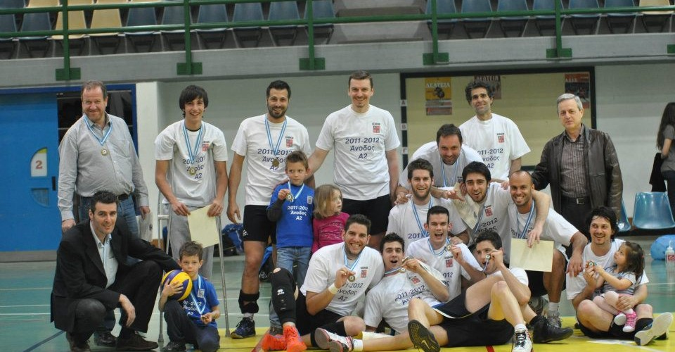 volleychamps12