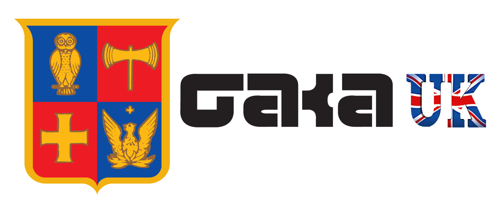 saka-uk-logo-high-resolution